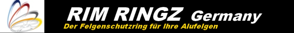 RIM RINGZ Germany-Logo