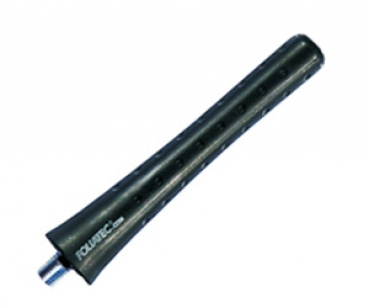Fact Antenna DOT 8 16 V )  L=8,2cm